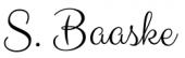 sb-fake-signature-2