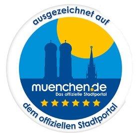 Sterne Bewertung Steuerberatung München