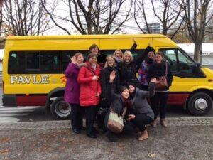 weihnachtsfeier-steuerberatung-baaske-20141212-1